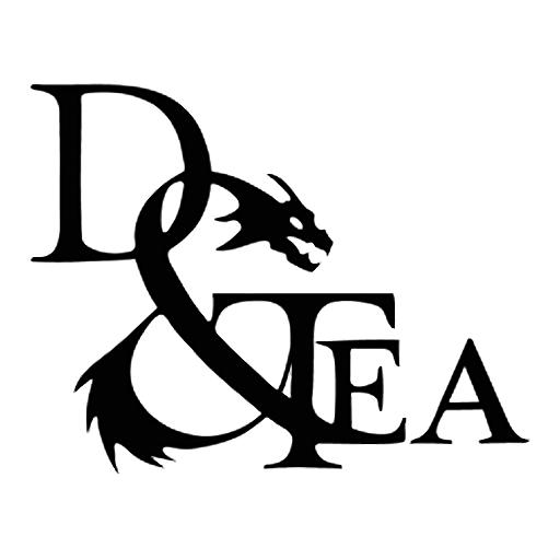 D&Tea